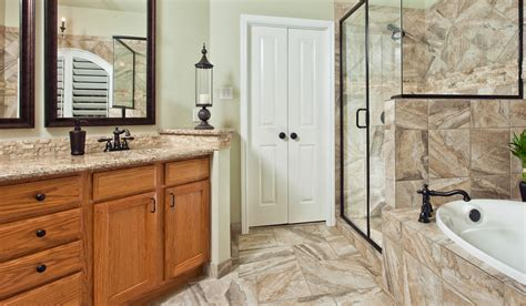 bathroom remodeling san antonio bathroom remodel san antonio tx