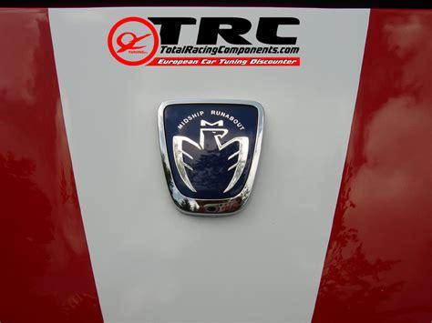 Emblem Base Toyota Sienta Ori 2 trc tuning corporations germany e k toyota lexus mazda tesla tuning developments