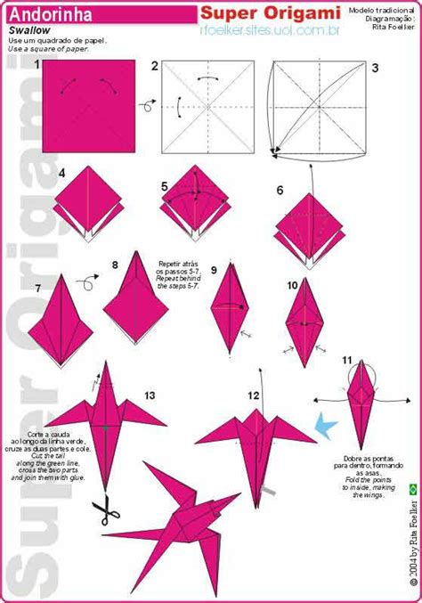 How To Make Origami Kunai - origami kunai 171 embroidery origami