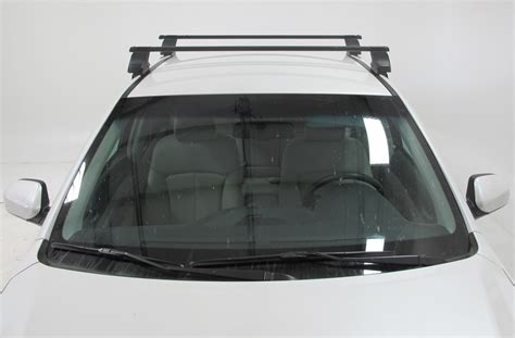 roof rack for 2010 subaru legacy etrailer