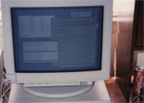 personal computer wikis  full wiki