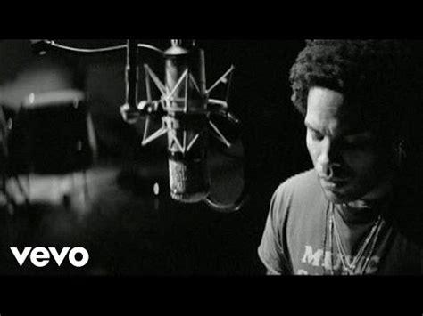 New Lenny Kravitz Ill Be Waiting by Lenny Kravitz I Ll Be Waiting