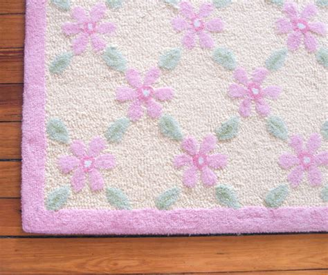 pink rug for nursery pink and green rug for nursery home design ideas