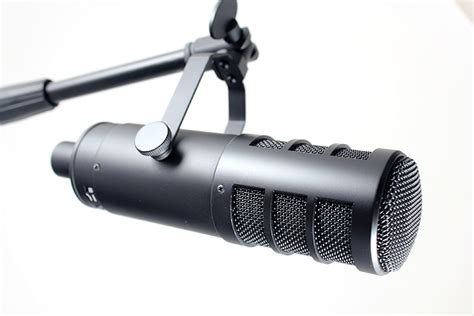 Icon D2 Dynamic Microphone golden age project d2 dynamic microphone mic 6 meter xlr lead ebay