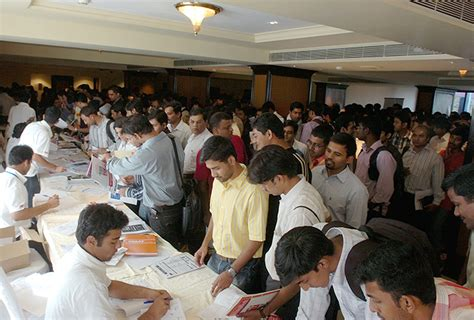 Mba Means Married But Available by Mba Grads In Gujarat Offered Salaries As Low As Rs 1 2