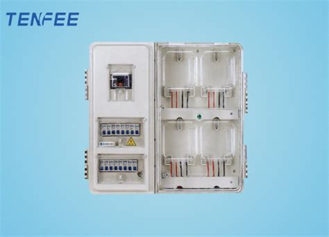 Box Mcb 4 Trm meter boxes with mcb box china manufacturer