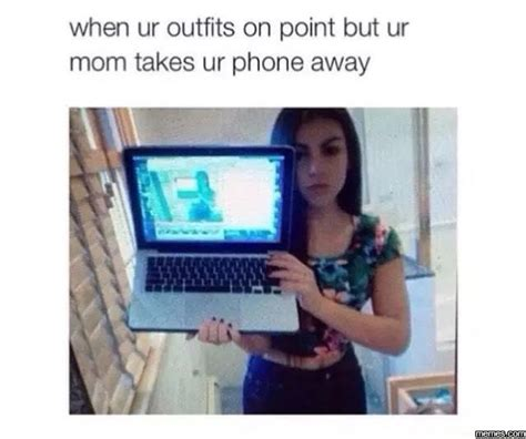 your home from your phone home memes