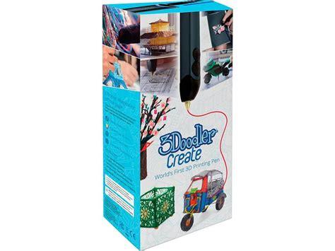 doodler pen bestellen 3doodler create 3d printing pen trideus
