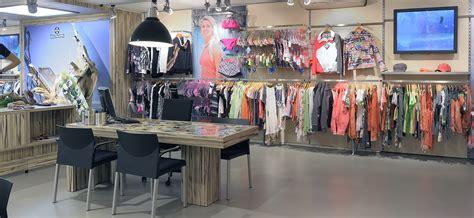 info home design concept fr brunotti sport concept de magasin wsb createur