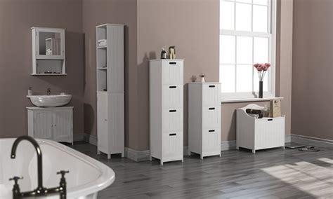 Richmond Bathroom 163 34 98 163 269 99 Groupon Goods Richmond Bathroom Furniture