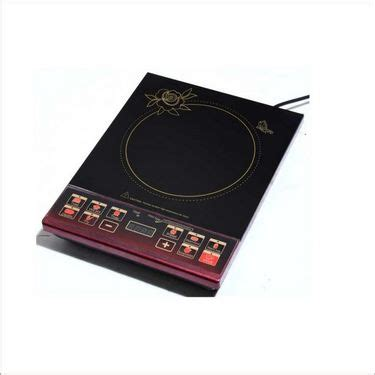 induction hob vs halogen induction hob vs halogen 28 images bosch pie975n14e electric hob induction logixx 4 zone