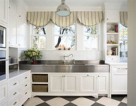 vintage inspired kitchen beautiful vintage style kitchens in interior home