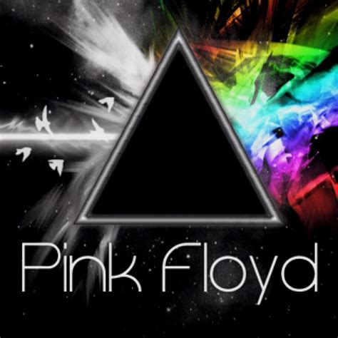 comfortably numb 1995 121 best pink floyd images on pinterest music classic