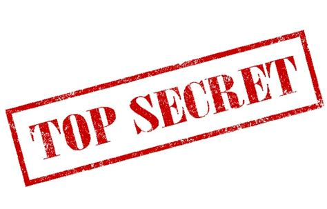 Secret Clearance Background Check Dod Security Clearance