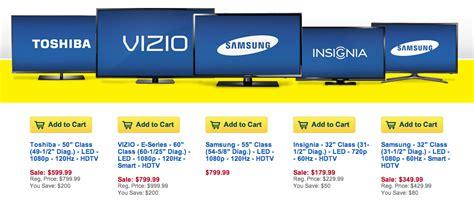 best buy tv deals best buy tv deals 25 off free set up delivery