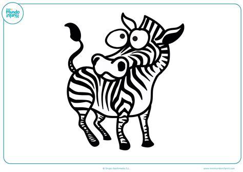 imagenes animales omnivoros imprimir dibujos de animales de la selva para colorear mundo primaria