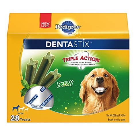 best dental treats for dogs best dental chews for dogs roundup review and buying advice