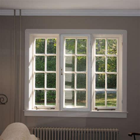 casement window coverings best window treatments for casement windows