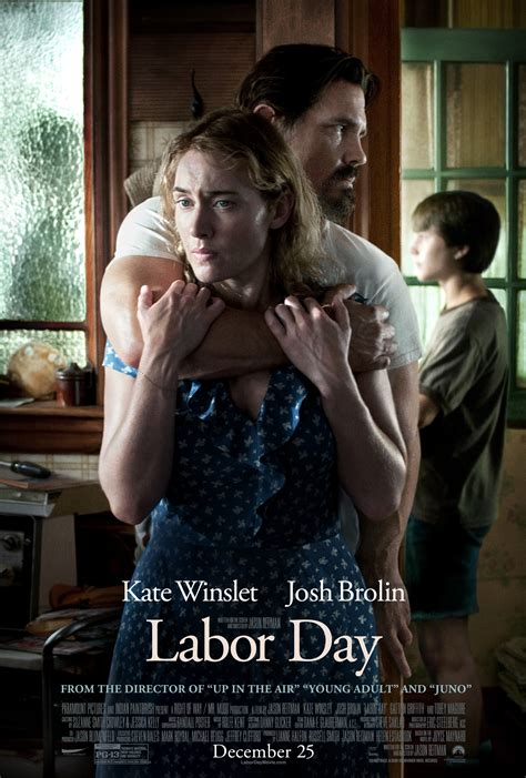 day where was it filmed review labor day mxdwn