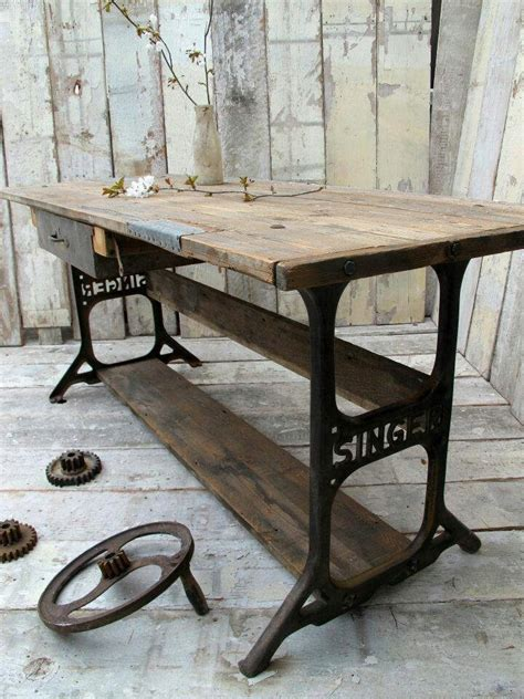 sewing bench sewing machine base to table love sewing machines