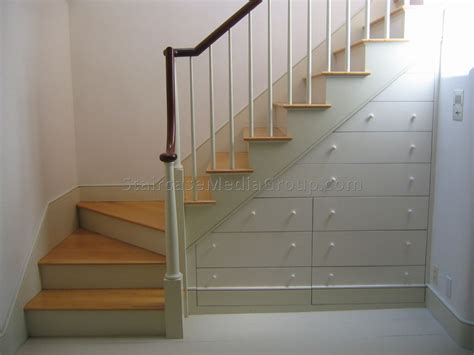 staircase design ideas for small spaces best staircase ideas design spiral staircase railing