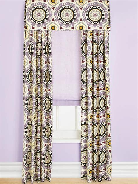 hgtv curtains hgtv fabric curtains curtain menzilperde net