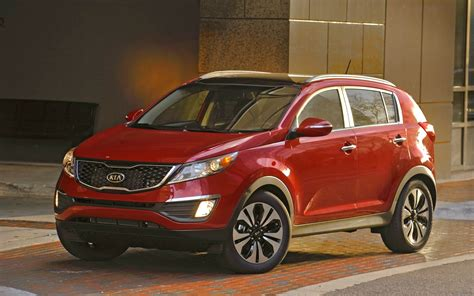 how it works cars 2011 kia sportage security system 2011 kia sportage reviews and rating motor trend