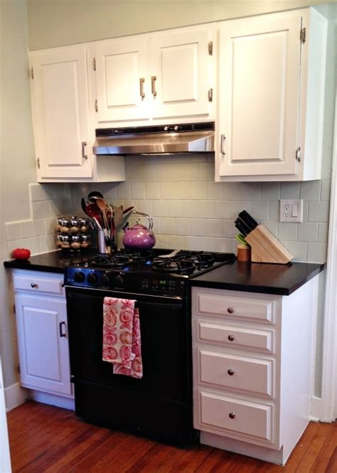 best white paint for kitchen walls peenmedia com kitchen makeover benjamin moore gray owl walls and