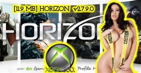 imagenes de jugador anime xbox 360 como descargar imagenes de jugador para xbox 360 gratis
