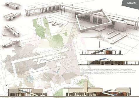 tavole concorso architettura tavole concorso architettura piante idee per il design