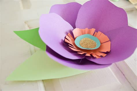 do it yourself paper crafts www pixshark images