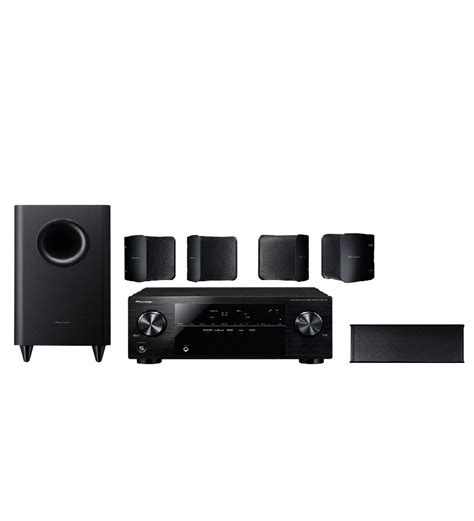 intex home theater indian price pioneer home theatre