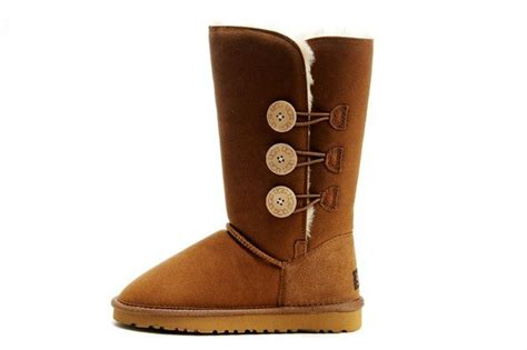 macy s uggs boot sale ugg boots on sale at macy