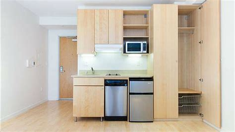the smallest apartment for rent in sf is 300 square feet the smallest apartment for rent in sf is just 233 square