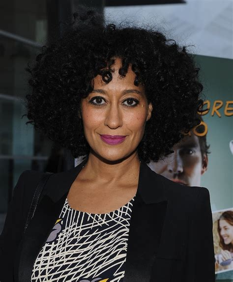 tracee ellis ross in kanye video tracee ellis ross wants kanye west on black ish