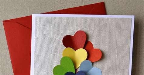 what is diy the art and craft room simple diy card