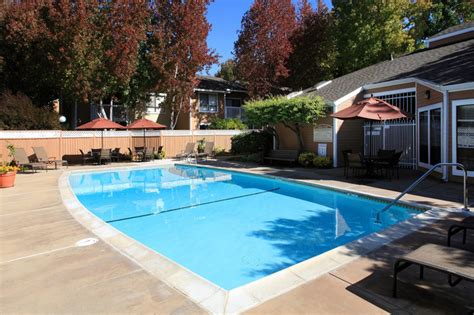 fremont 1 bedroom apartments 1 bedroom apartments in fremont ca country club apartments rentals fremont ca