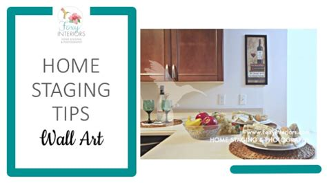 home staging design tips home staging tips wall daytona home