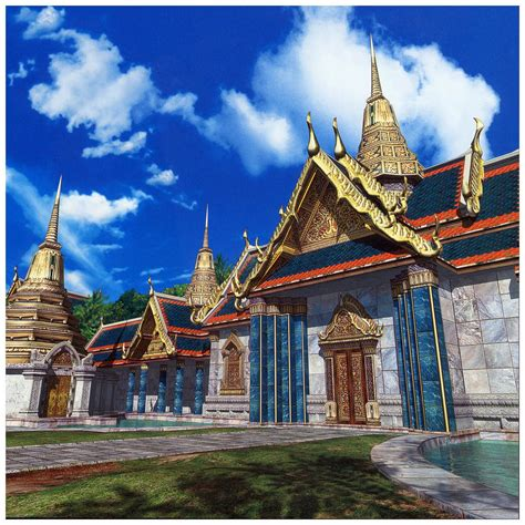 imperial capital tatsumaki senpukyaku qual seu stage favorito de todos os