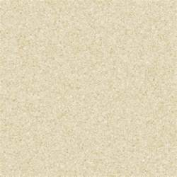 teppich hell beige carpet search 3rd bedroom