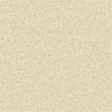 teppich beige beige carpet search 3rd bedroom