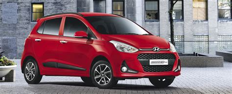 City Car Hyundai Grand I10 hyundai grand i10