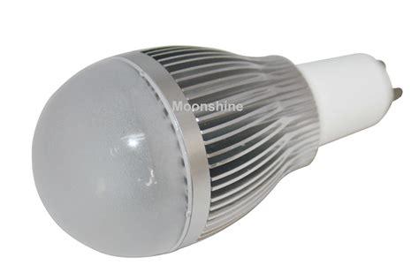 China Led Gu10 Bulb Dimmable Led Bulb Gu10 China Led Dimmable Gu10 Led Light Bulbs