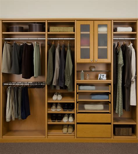 Closet Organizer Materials by Archaic Home Depot Wardrobe Closet Storage Roselawnlutheran