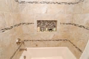 borders bathroom: all rooms bath photos bathroom transitional bathroomjpg all rooms bath photos bathroom