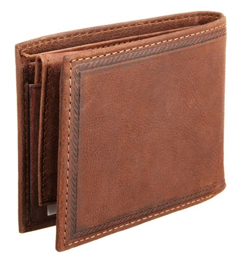 Handmade Leather Wallet - joojoobs handmade leather wallets leather wallets