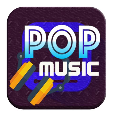 popmusic com pop songs android apps on google play