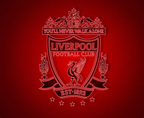 Kaos Liverpool Walk 3 Logo 2 Gildan Gld Lpl33 wallpaper hd wallpaper liverpool fc