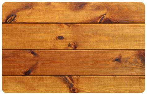 faux wood rug pine for home faux wood rug retro barn country linens