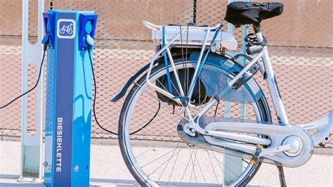 E Bike 600 Euro by Diebstahl Teurer Verlust E Bikes Im Wert Von 5 600 Euro